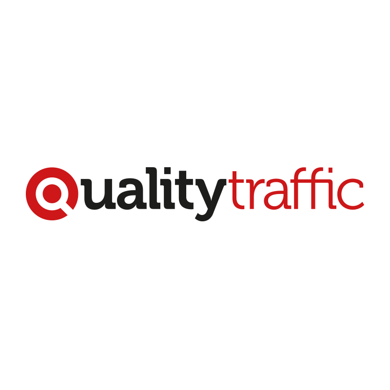 Referenz qualitytraffic